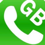 5 Unique Features of GBWhatsApp